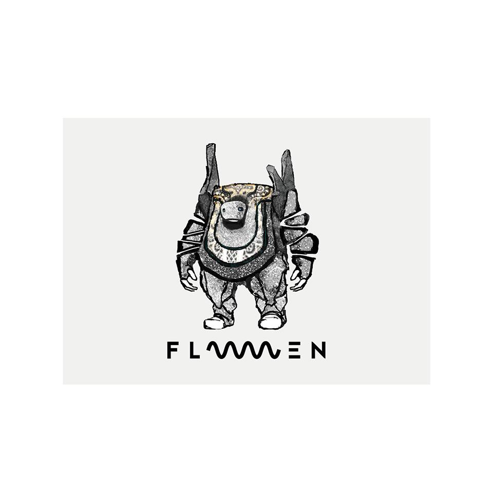 Flumen Game